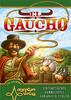 Argentum Verlag El Gaucho (en) 4250148210021