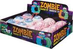 Toysmith Balle Zombie à écraser (unité) (varié) 085761200449