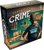 Lucky Duck Games Chronicles of Crime (fr) base 752830291089