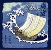 Calliope Games Tsuro of the Seas (en) 845866001194