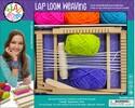 Bead Bazaar Métier à tisser (Lap Loom) 633870020511