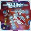 Alderac Entertainment Group (AEG) Space Base (en) base 729220070326