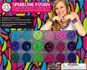Bead Bazaar Créer des bijoux avec des perles (Sparkling Fusion) 633870308565