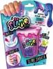 Slime DIY Slime DIY Shaker à glu cosmique 851786007574