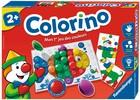 Ravensburger Colorino (fr) 4005556240111