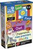 kids Love Kids Love- J'apprends mes premiers mots (fr) 8008324087624