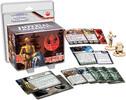 Fantasy Flight Games Star Wars Imperial Assault (en) ext R2-D2 and C-3PO Ally Pack 9781633441118
