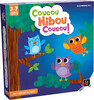 Gigamic Coucou hibou coucou (fr) 3421272126019