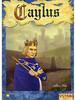 Rio Grande Games Caylus (fr/en)