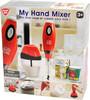 Playgo Toys Mon mélangeur à main 840144036585