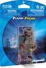 Playmobil Playmobil 70238 Playmo-Friends Policier d'élite 4008789702388