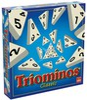 Goliath Triominos classique (fr/en) 8711808006300