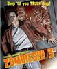 Twilight Creations Zombies!!! (en) ext 3 mall walkers 2nd UBIK