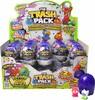 Trash Pack Trash Pack série 6 paquet de 2 (unité) 672781027523