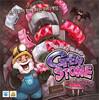 Mayday Games 0Bling Bling Gemstone (en) (Toc Toc Woodman) 8809163470123