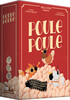 Oka Luda Poule poule (fr) 3701273300022