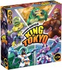 iello King of Tokyo (fr) base édition 2016 3760175513152