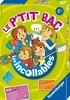 Ravensburger Le p'tit bac des incollables (fr) 4005556265671