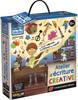 kids Love Kids Love- Laboratoire d'écriture créatif (fr) 8008324087693