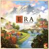 Eggertspiele Era Medieval Age (fr/en) Ext : rivers & roads 4061897531417