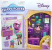 Shopkins Happy Places Shopkins Happy Places Disney série 2 ensemble thématique Raiponce 672781581308