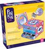 PBI Fun Art Décorer une boîte à bijoux (fr/en) 727565051888