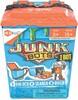 HEXBUG Junkbots - Petit ensemble de construction 807648068412