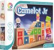 Smart Games Camelot jr (fr) 5414301518815