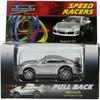 Darda Darda Porsche 911 GT 3 silver 4006942764303