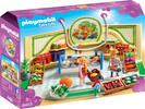 Playmobil Playmobil 9403 Épicerie 4008789094032