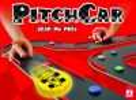 Ferti PitchCar (fr) base 3760093330039