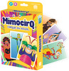 Belvédère jouet MimocirQ (fr/en) jeu de mines Cirque du Soleil 061152614385