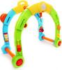 B kids Station d'activités pour bébé 738339032972