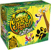 Asmodee Jungle Speed Safari (fr) 3558380042310