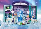 Playmobil Playmobil 9310 Coffret transportable Princesse Hiver 4008789093103