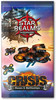 White Wizard Games Star Realms (en) ext Booster Crisis - Bases and Battleships 852613005046