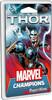 Fantasy Flight Games Marvel Champions jeu de cartes (fr) ext Thor 8435407628519