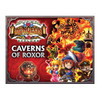 Soda Pop Miniatures Super Dungeon Explore (en) ext Caverns of Roxor 8170090143788