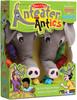 Melissa & Doug Anteater Antics (fr/en) jeu de mémoire et dextérité Melissa & Doug 9451 000772194518