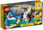 LEGO LEGO 31094 Creator L'avion de course 673419302142