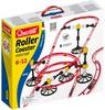 Quercetti Roller Coaster Mini Rail 150pcs (parcours de billes) Quercetti 6430 8007905064306