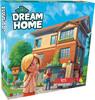 Asmodee Dream Home (fr) 5902650610712
