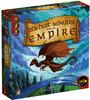 iello Dix-huit Minutes pour un Empire (fr) 3760175512957