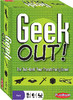 Playroom Entertainment Geek Out (en) 803004662003