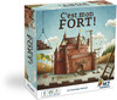 MJ Games C'est mon fort! (fr) 814684000139