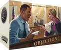 Bad Taste Games Objection ! (fr)