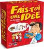 ludik Québec Fais-toi une idée (fr) jeu d'association d'idées 848362009039