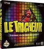 Gladius Le Tricheur (fr) 620373041303