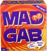 Mattel Mad Gab (en) 887961060492