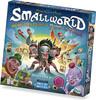 Days of Wonder Small World (fr) ext Power Pack 1 (Même pas peur ! et Dans la toile) 824968792230